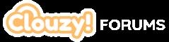 Clouzy! - Forums